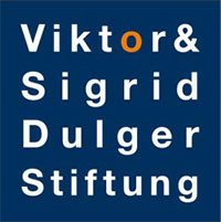 Dulger-Stiftung